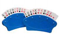 держатель игральных карт