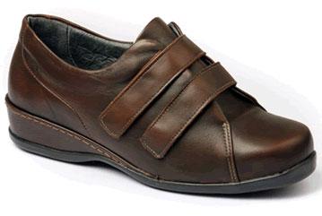 Обувь для пенсионеров